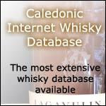 Caledonic Internet Whisky Database